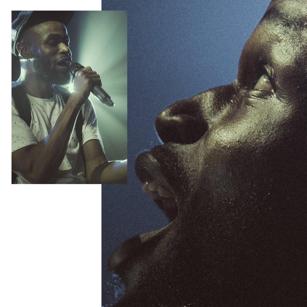 performers-004.jpg