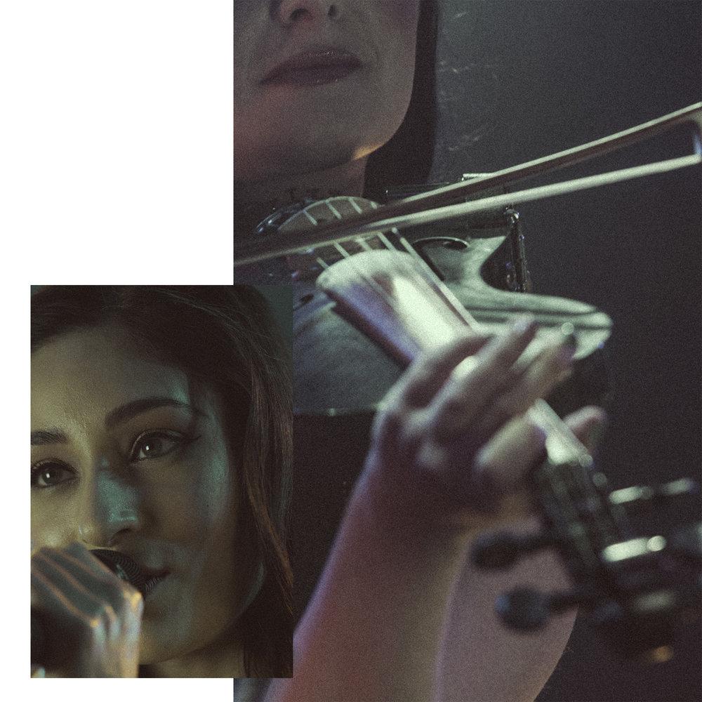 performers-005.jpg