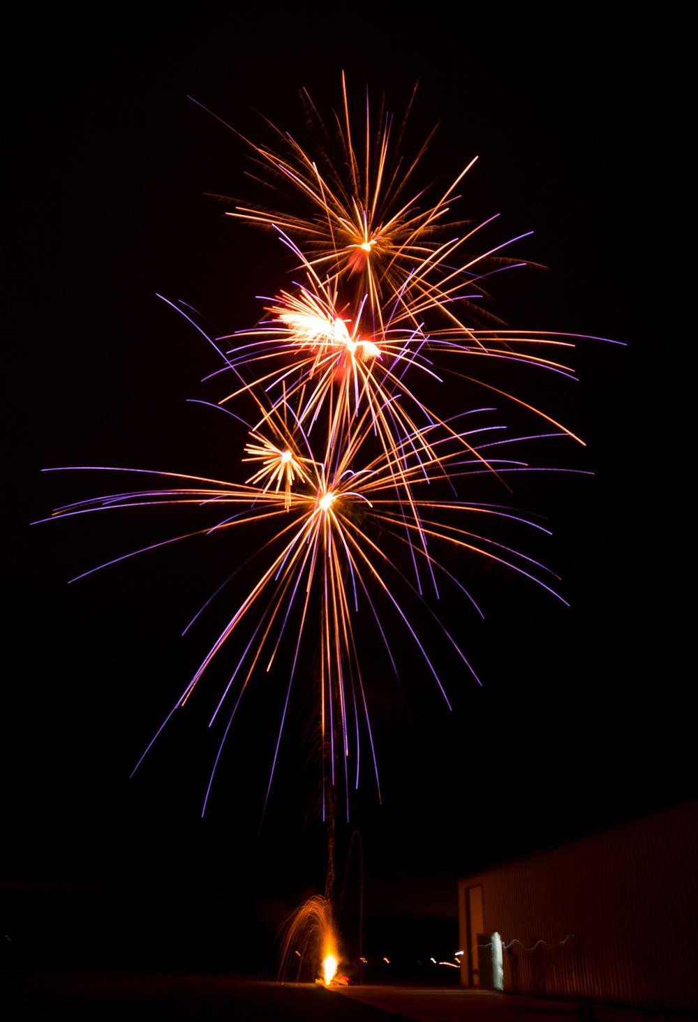 Fireworks -9.jpg