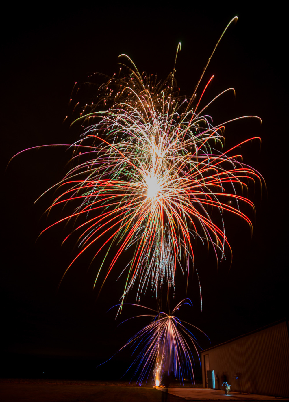Fireworks -11.jpg