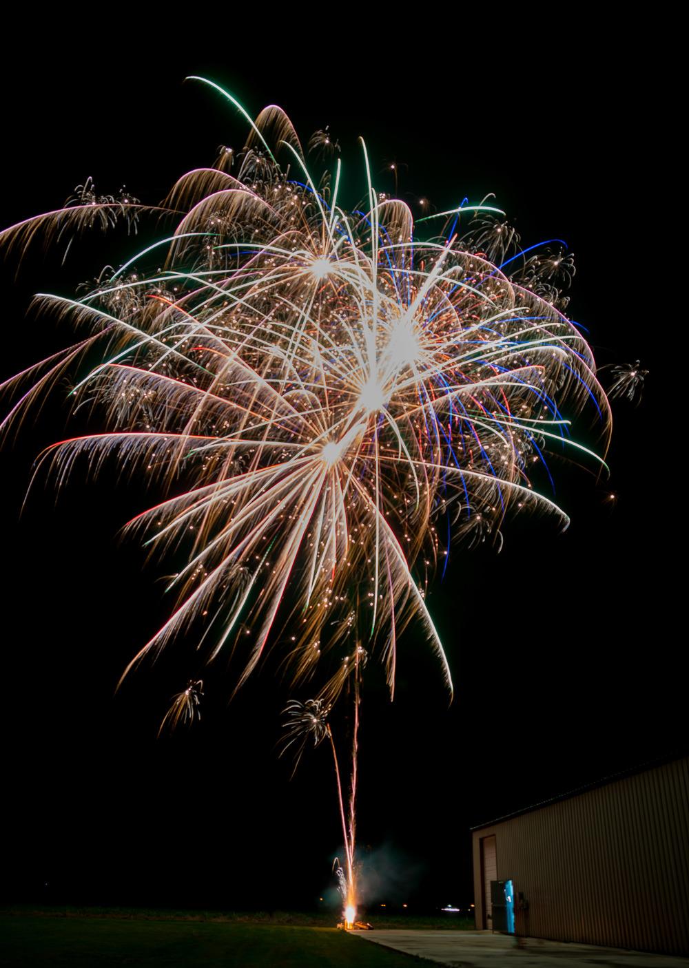Fireworks -10.jpg