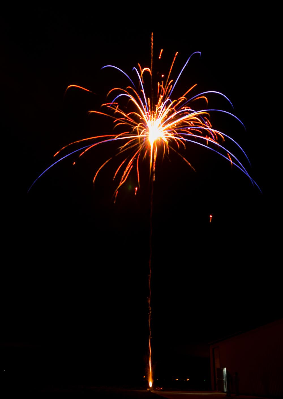 Fireworks -12.jpg