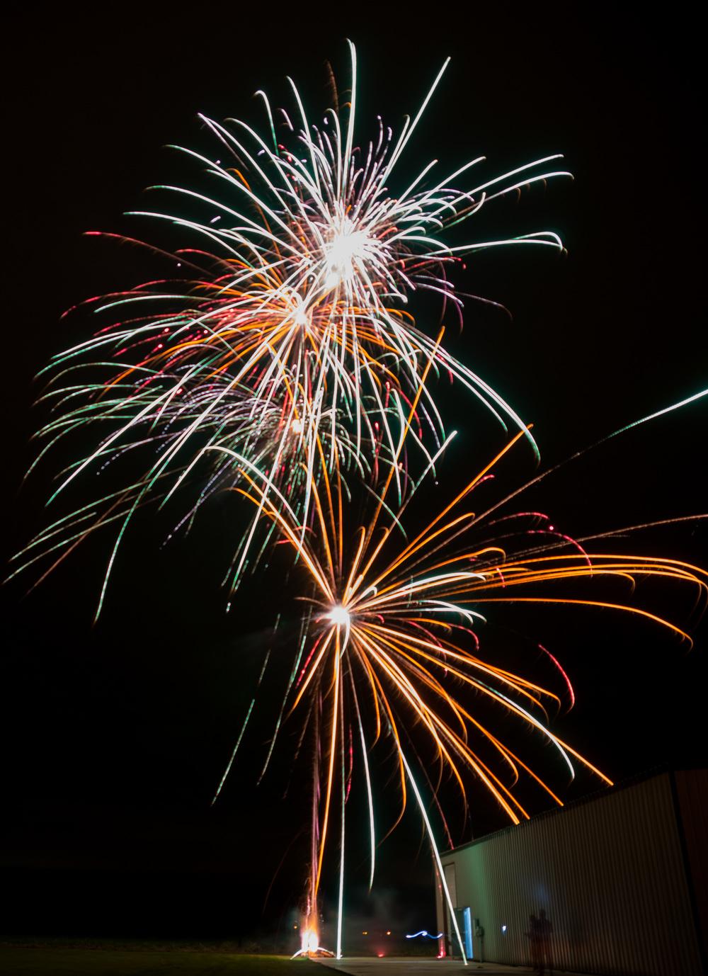 Fireworks -14.jpg