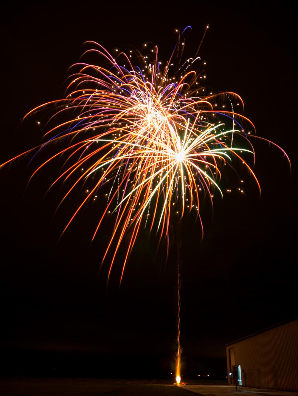 Fireworks -13.jpg