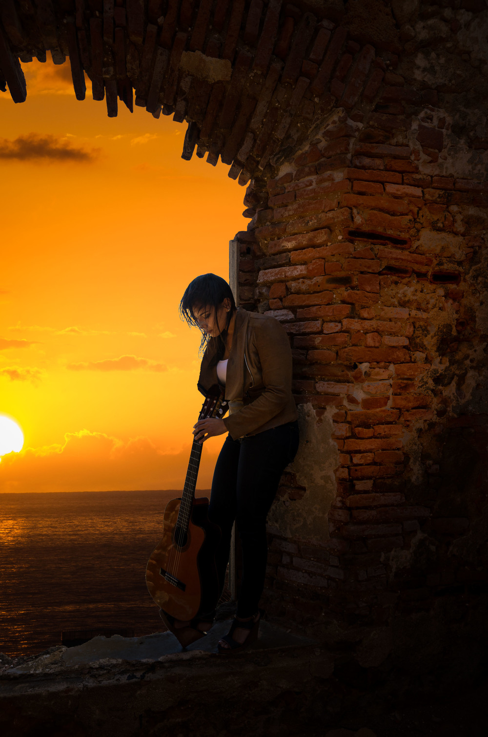 Sharleen Sunset.jpg