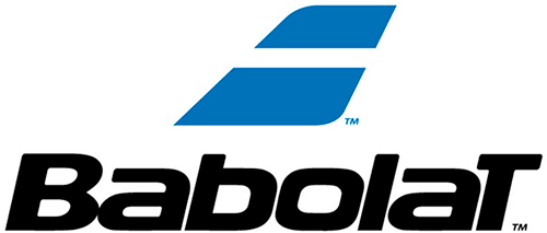 Babolat-logo.jpg