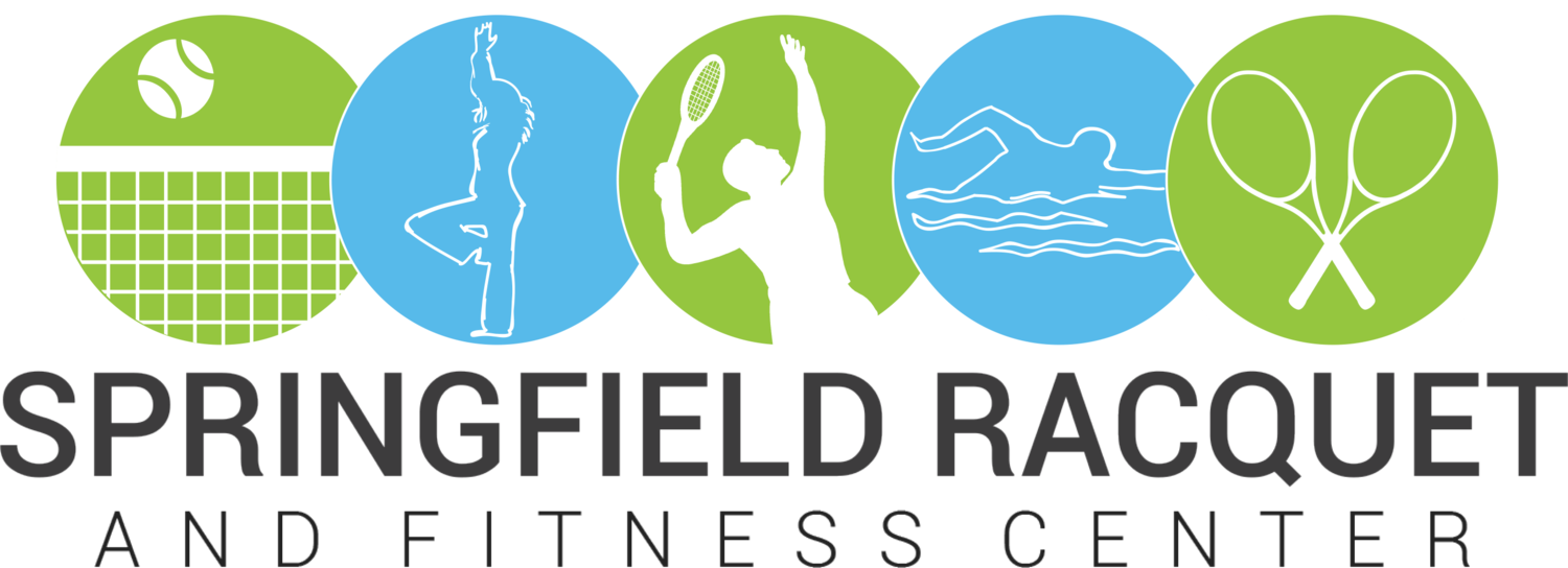 Springfield Racquet and Fitness Center