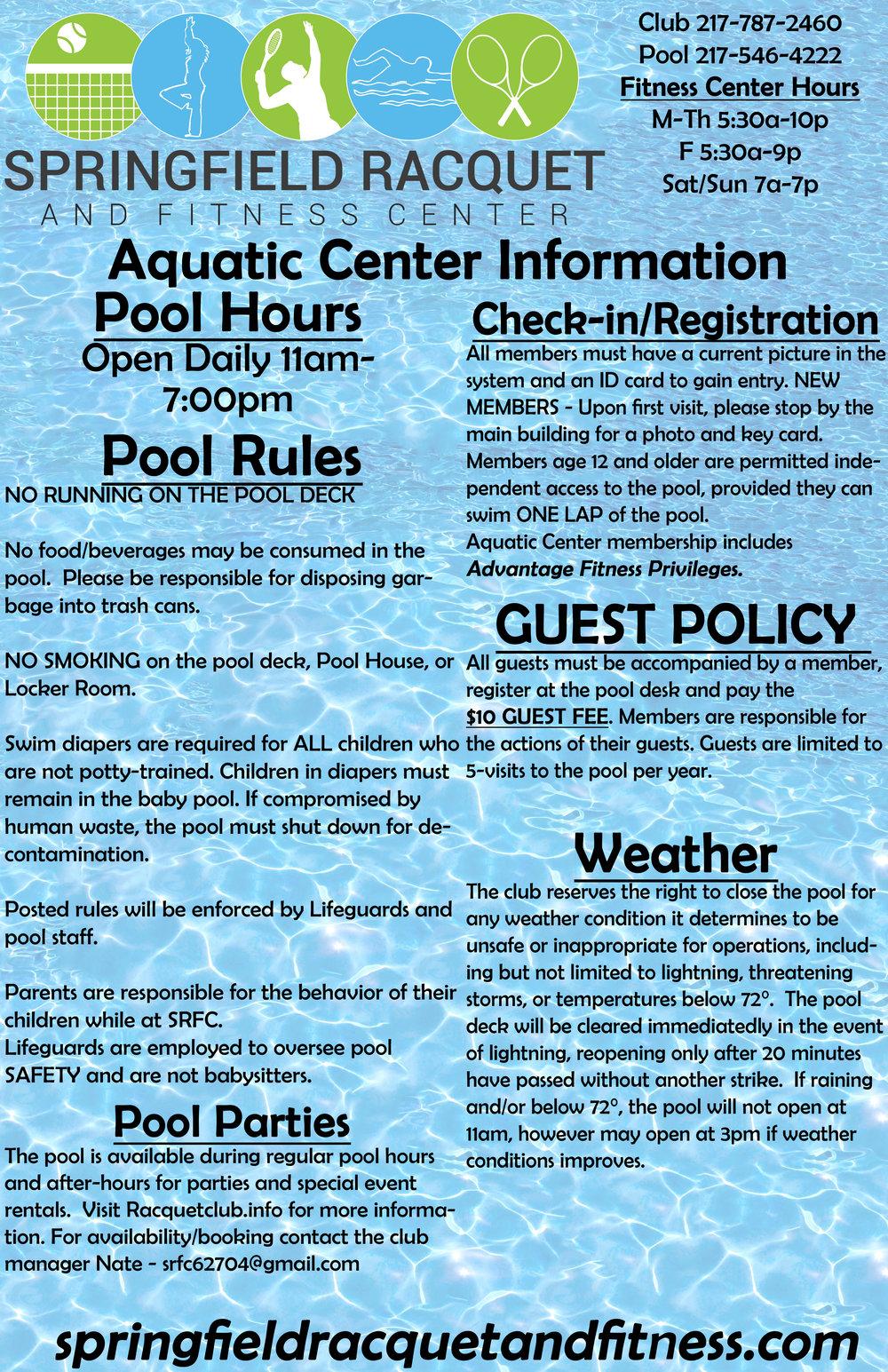 general aquatic center information flyer.jpg