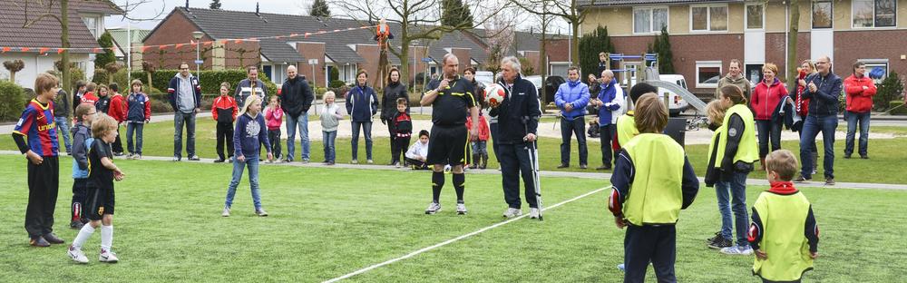 Stiphout-Warande-Banner-004.JPG