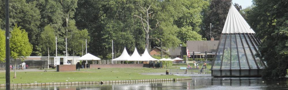 Stiphout-Warande-Banner-008.JPG