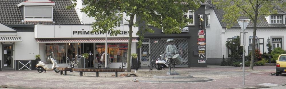 Stiphout-Warande-Banner-010.JPG