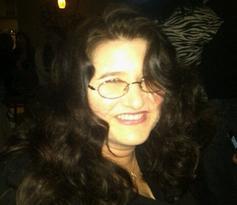 Mary Ann Adelstein | maryanntt1@gmail.com