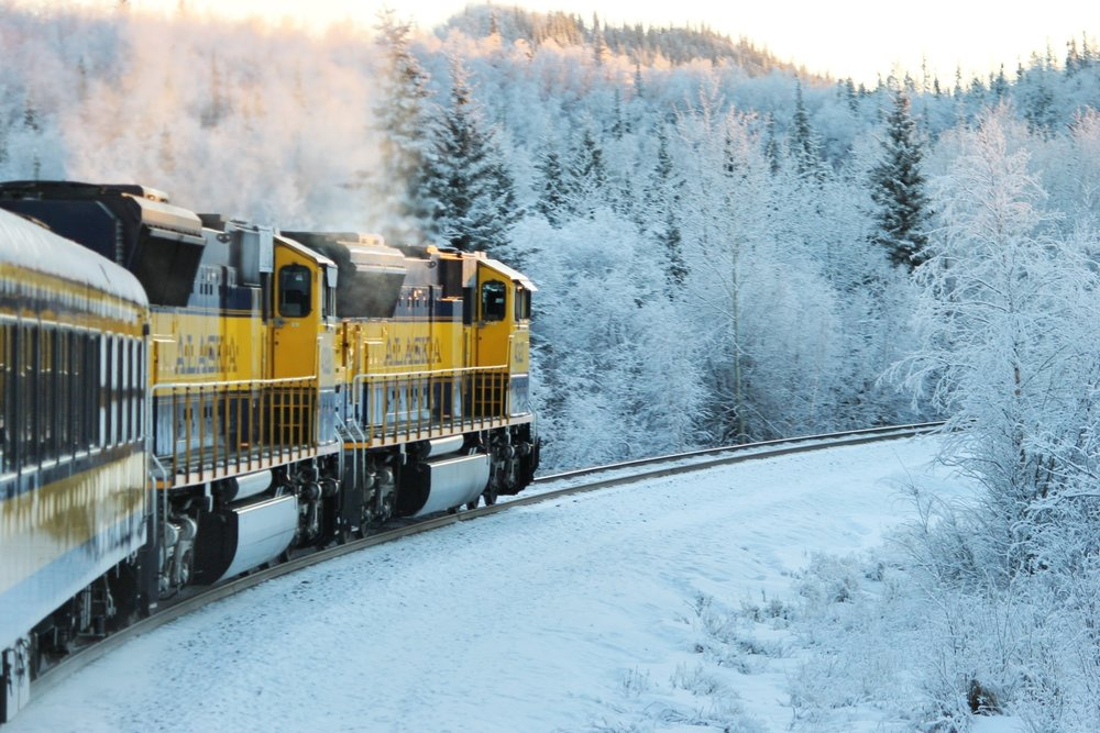 Alaska Railroad.jpg
