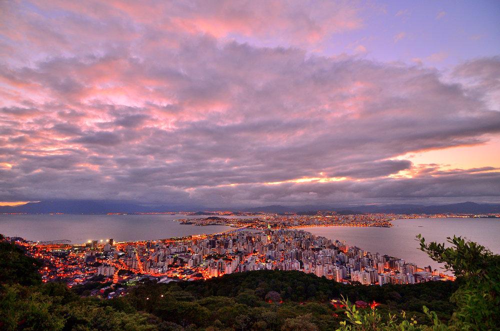 Brazil (1).jpeg