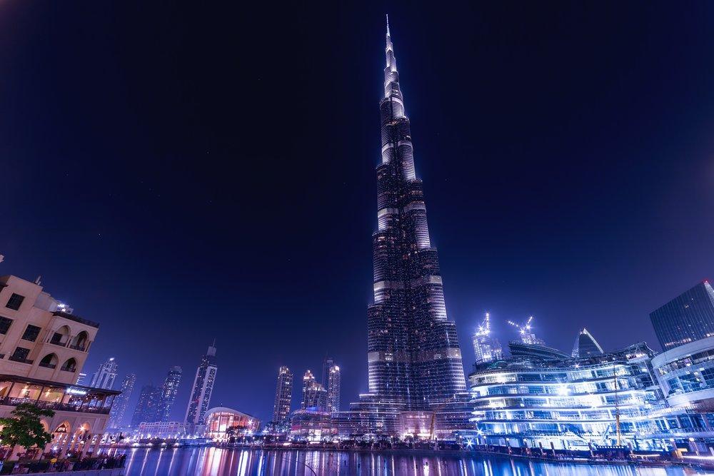 Burj Khalifa, Dubai.jpg