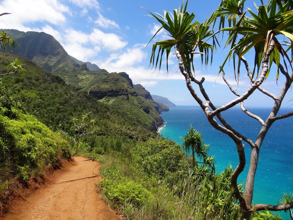 Hawaii (Nā Pali Coast).jpg