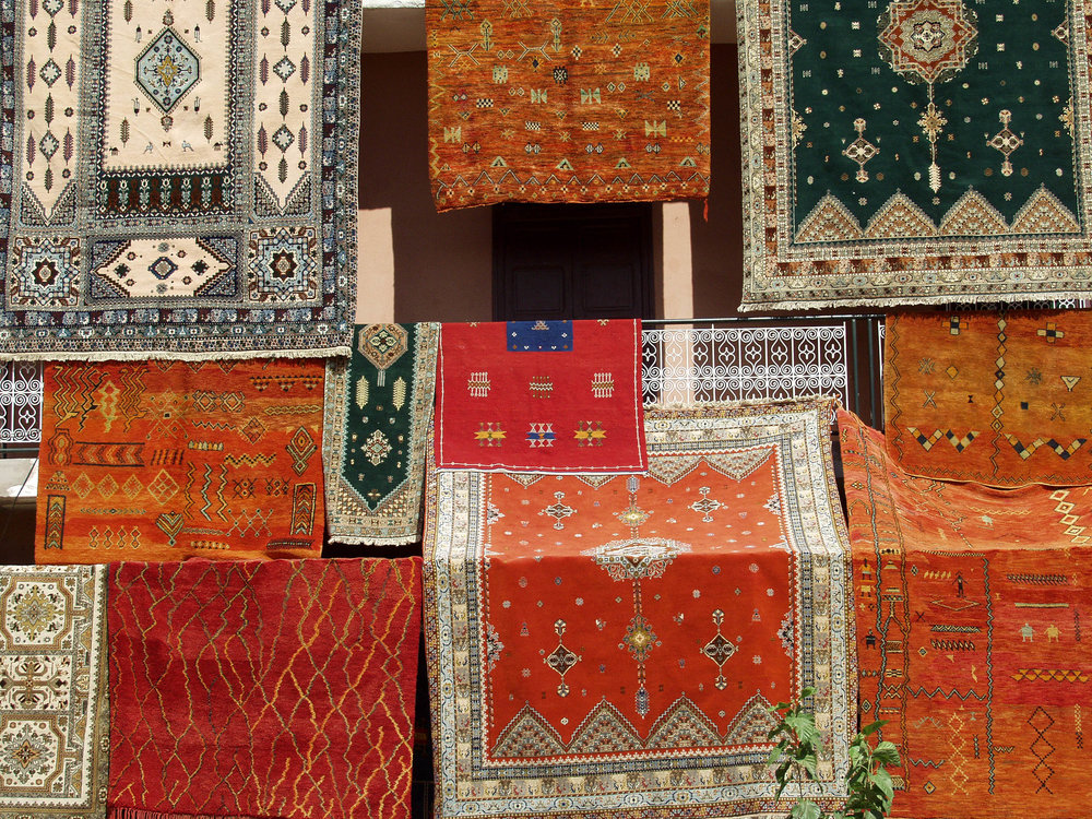 Marrakech (Rugs).jpg
