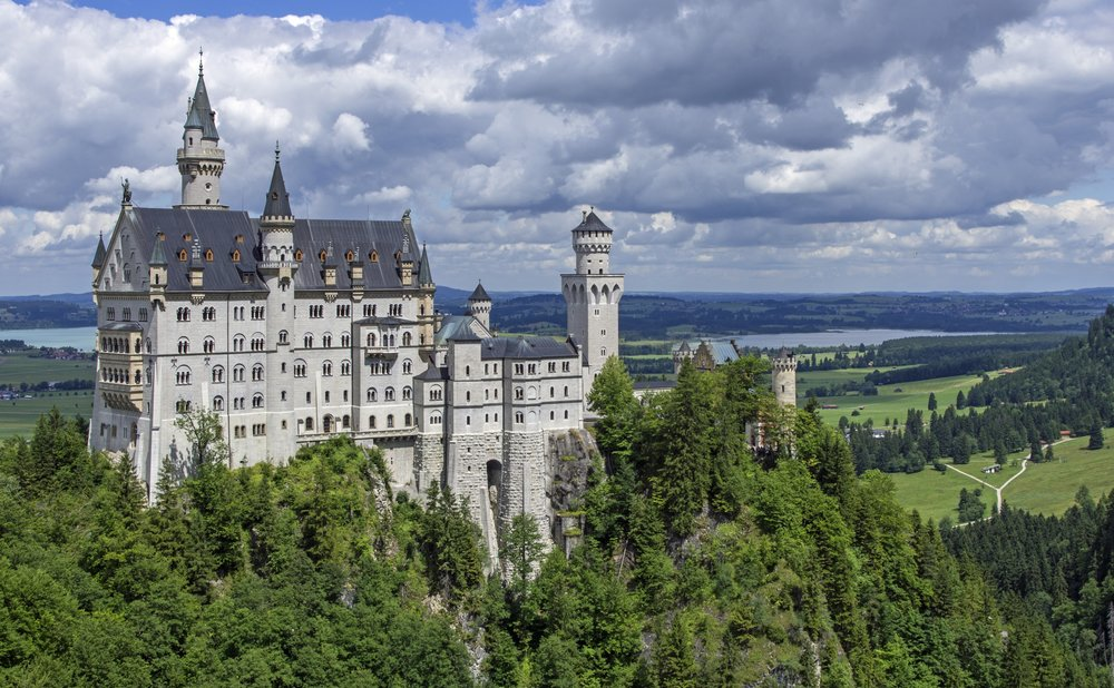 Neuschwanstein Castle, Germany.jpeg