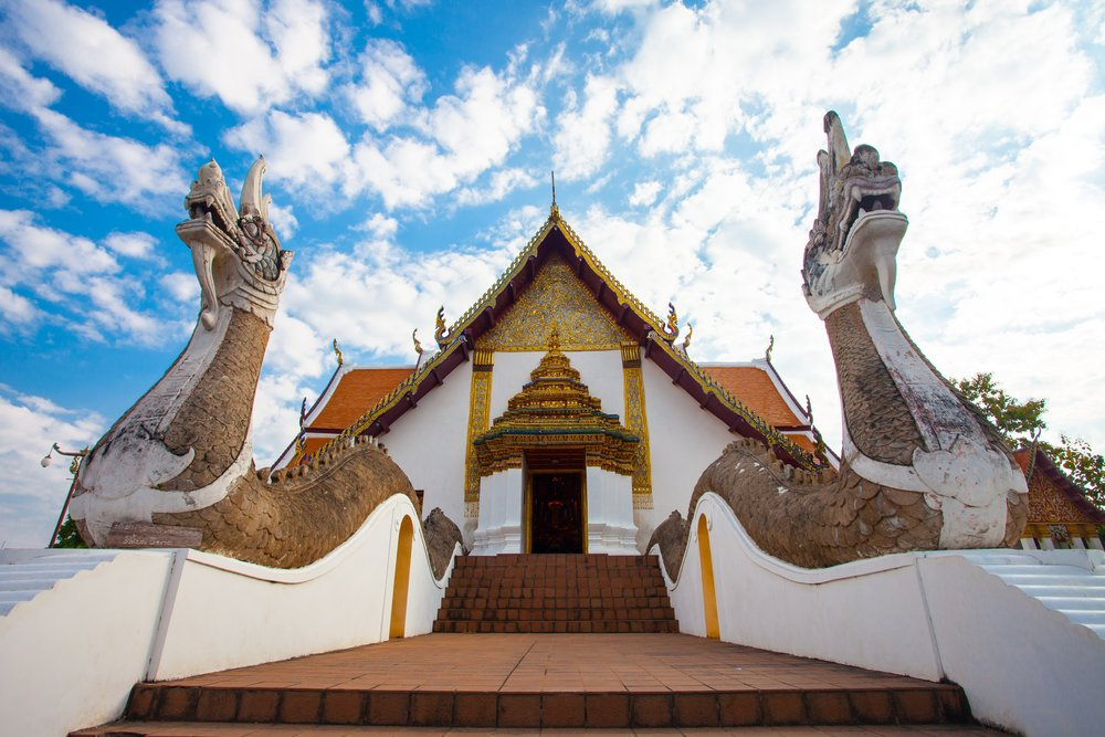 Thailand (Temple 1).jpg