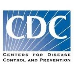 Health & Vaccination Information