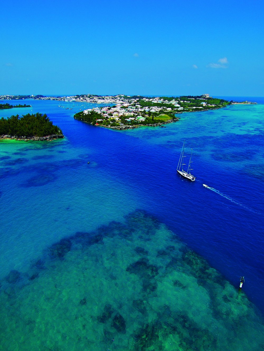 Aerial View Homes & Spirit Bermuda (2).jpg