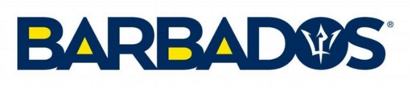 barbados-logo-rgb-fc.jpg