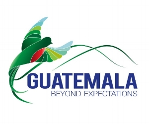 Guatemala-Beyond-Expectations-logo.jpg