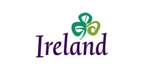 ireland logo (300x150).jpg