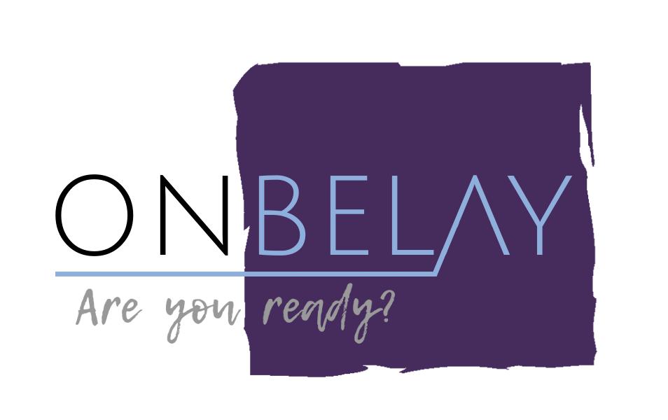 OnBelay-Logo-WhiteBG.png