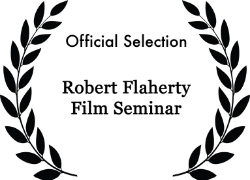 robert flaherty.jpg