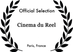 cinema du reel.jpg