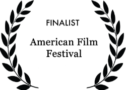 american film festival.png