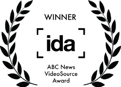 IDA news source.png