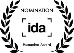 IDA humanitas.jpeg