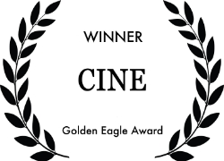 cine golden eagl.jpeg