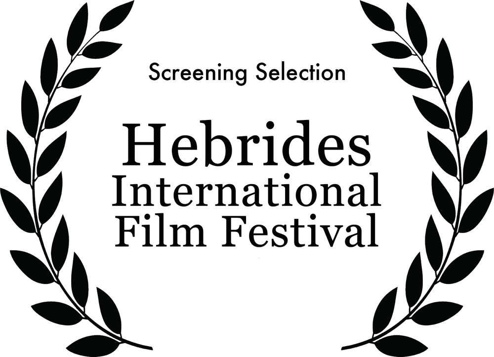 Hebrides.jpg