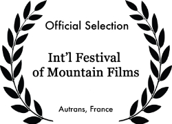 int'l festival of mountain films.jpeg