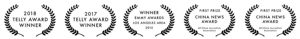 awards cc v2.jpg