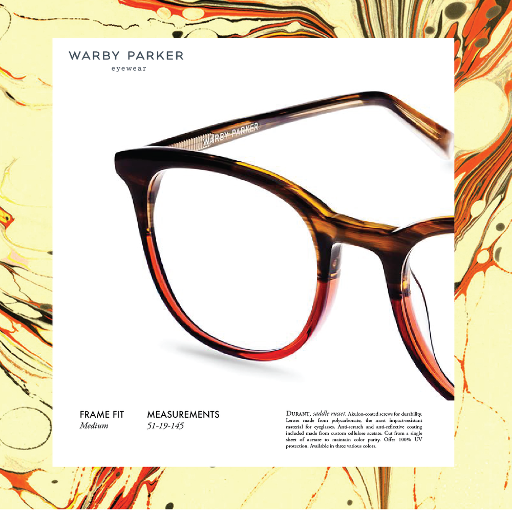 warbyparkerADs_-16.png