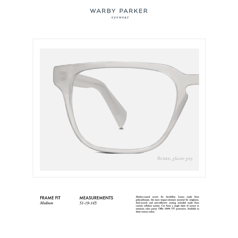 warbyparkerADs_-07.png