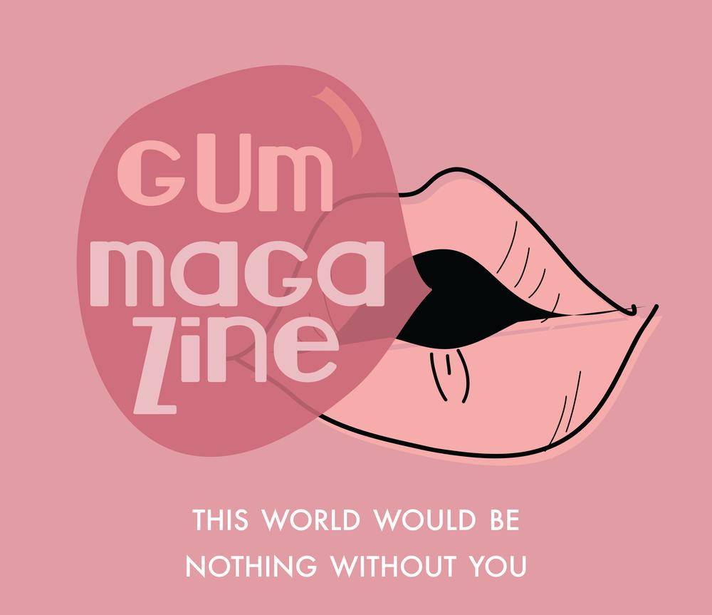 gum_mag-06.png