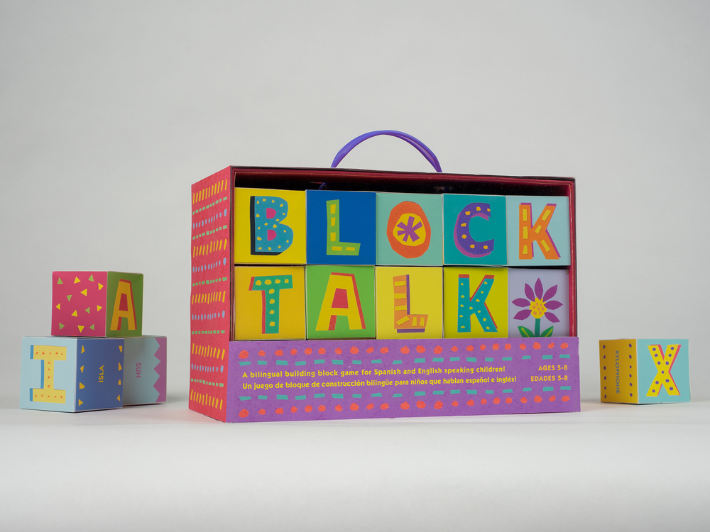 blocktalk_0000_1.jpg