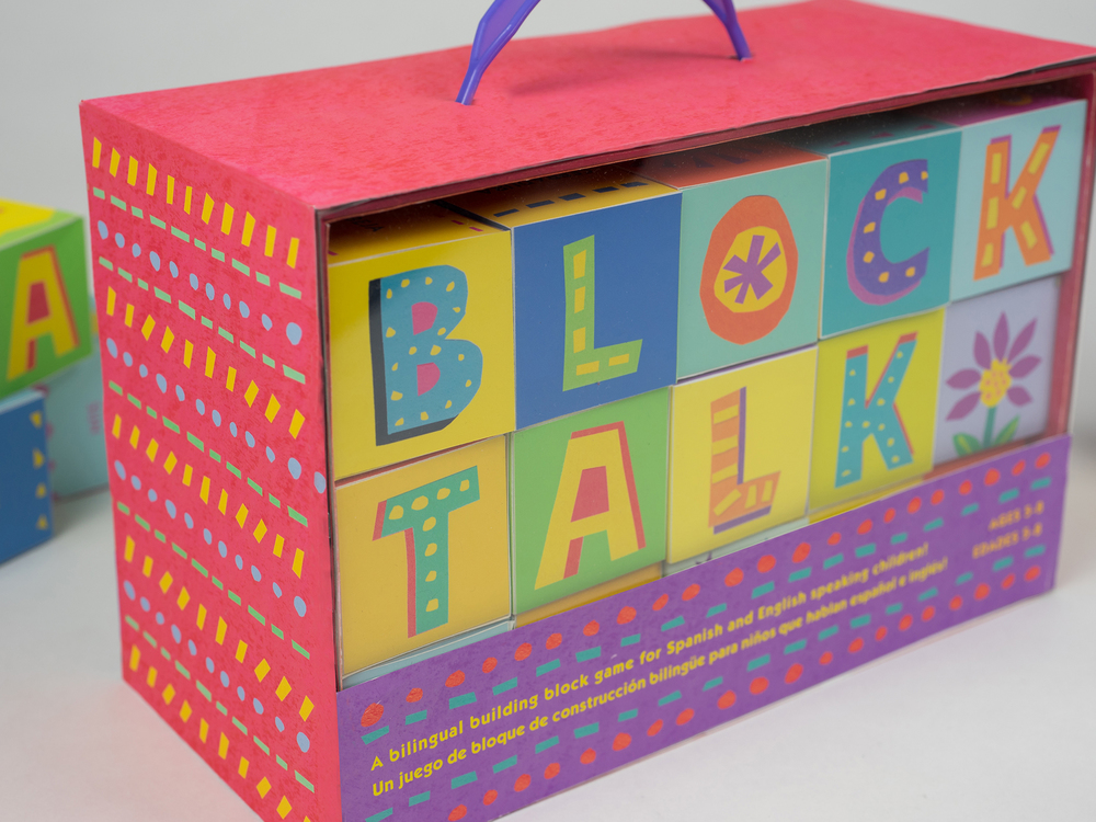 blocktalk_0001_2.jpg