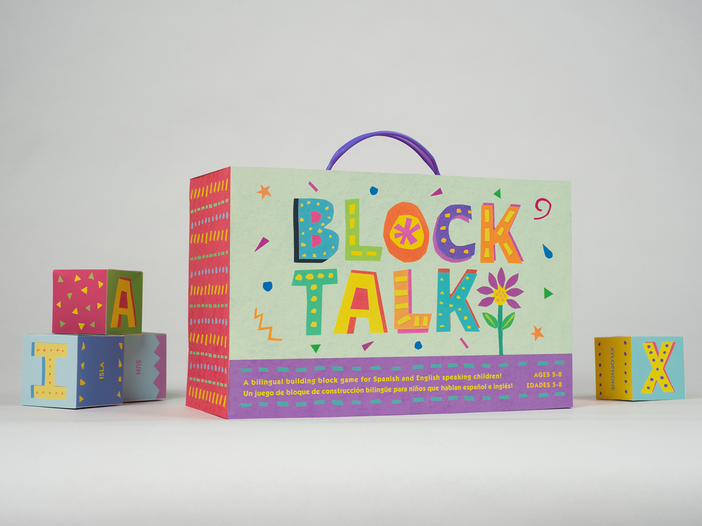 blocktalk_0002_3.jpg