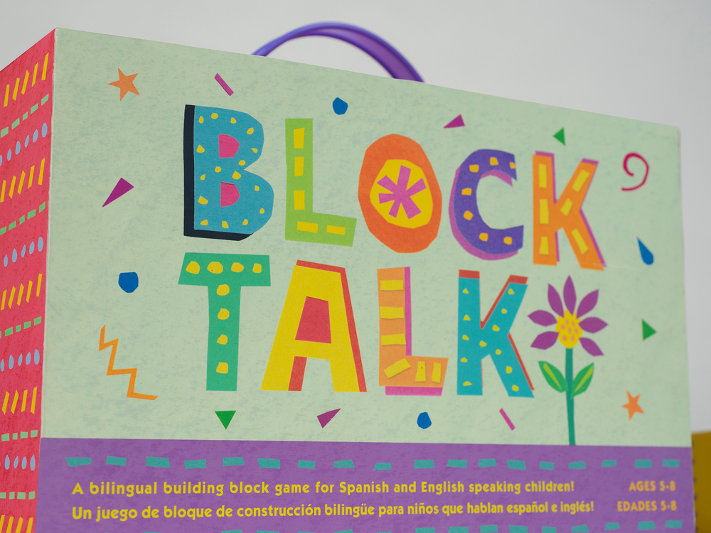 blocktalk_0003_4.jpg