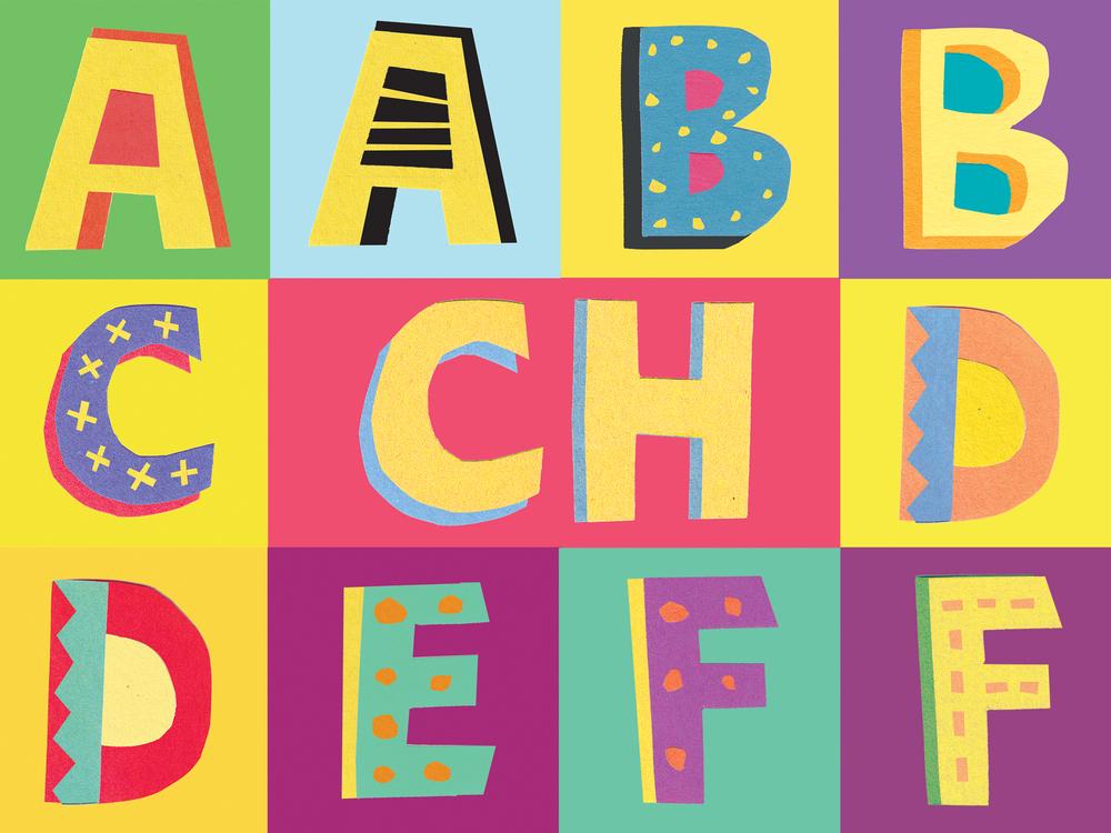 alphabet_0000_1.jpg