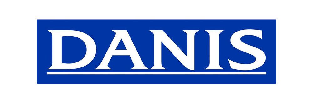 danis-logo.jpg