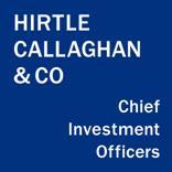 Hirtle Callaghan (1).jpg