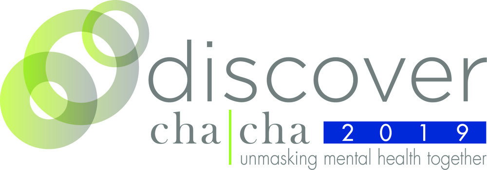 cha cha logo Final_paths High res.jpg