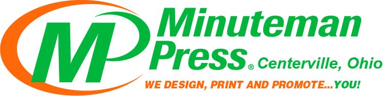 MMP_Logo_NEW_tagline_CvilleOH.jpg